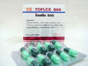 004819_toflex