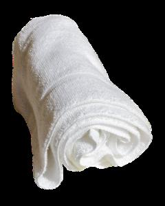 towel-1594653_640