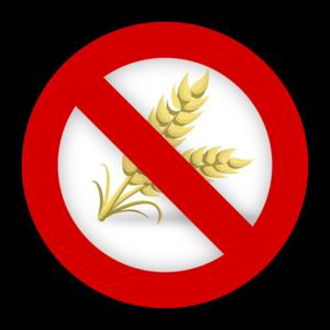 wheat-995055_640