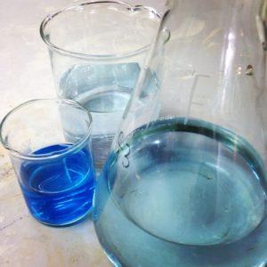 liquid-415425_640